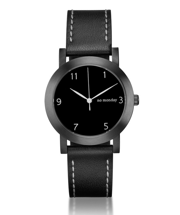 dropped-hours-black